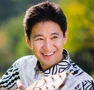 Yusuke Suzuki_04