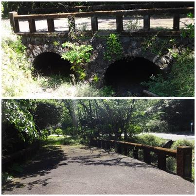 B中之橋2958