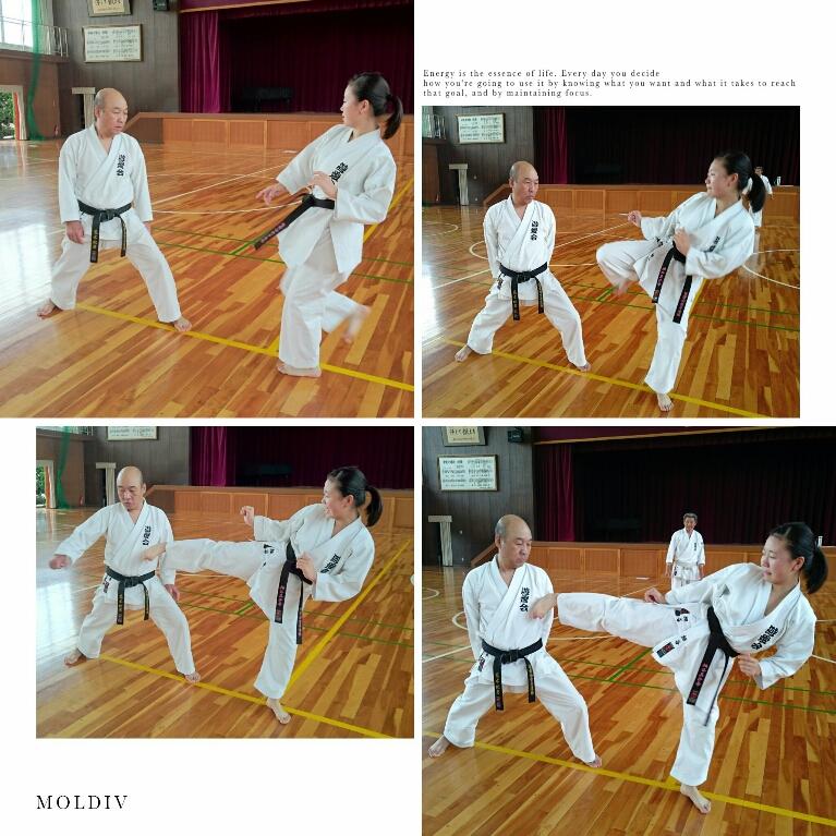 Moldiv_1498364681393170625.jpg