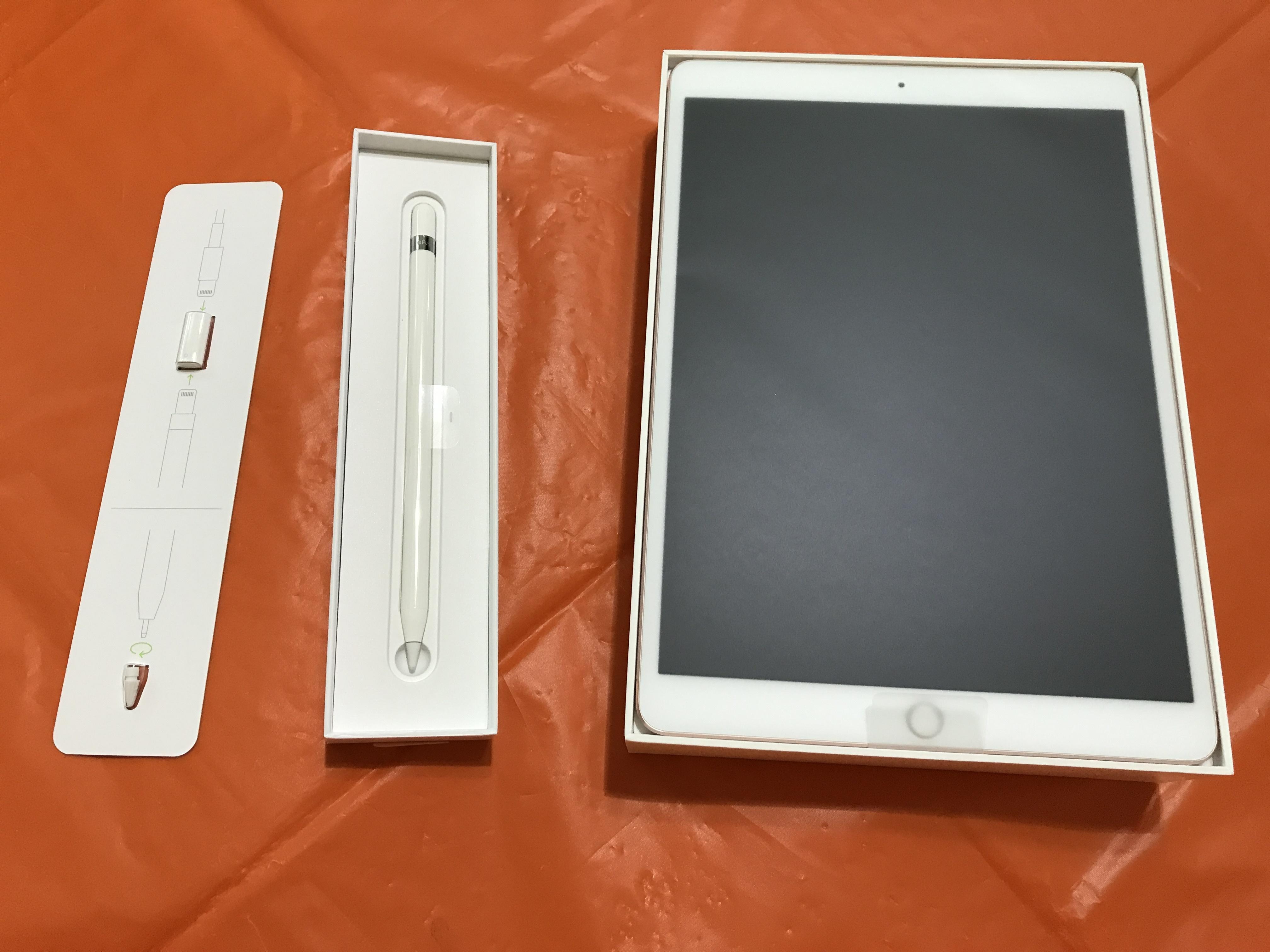 iPad Pro-02