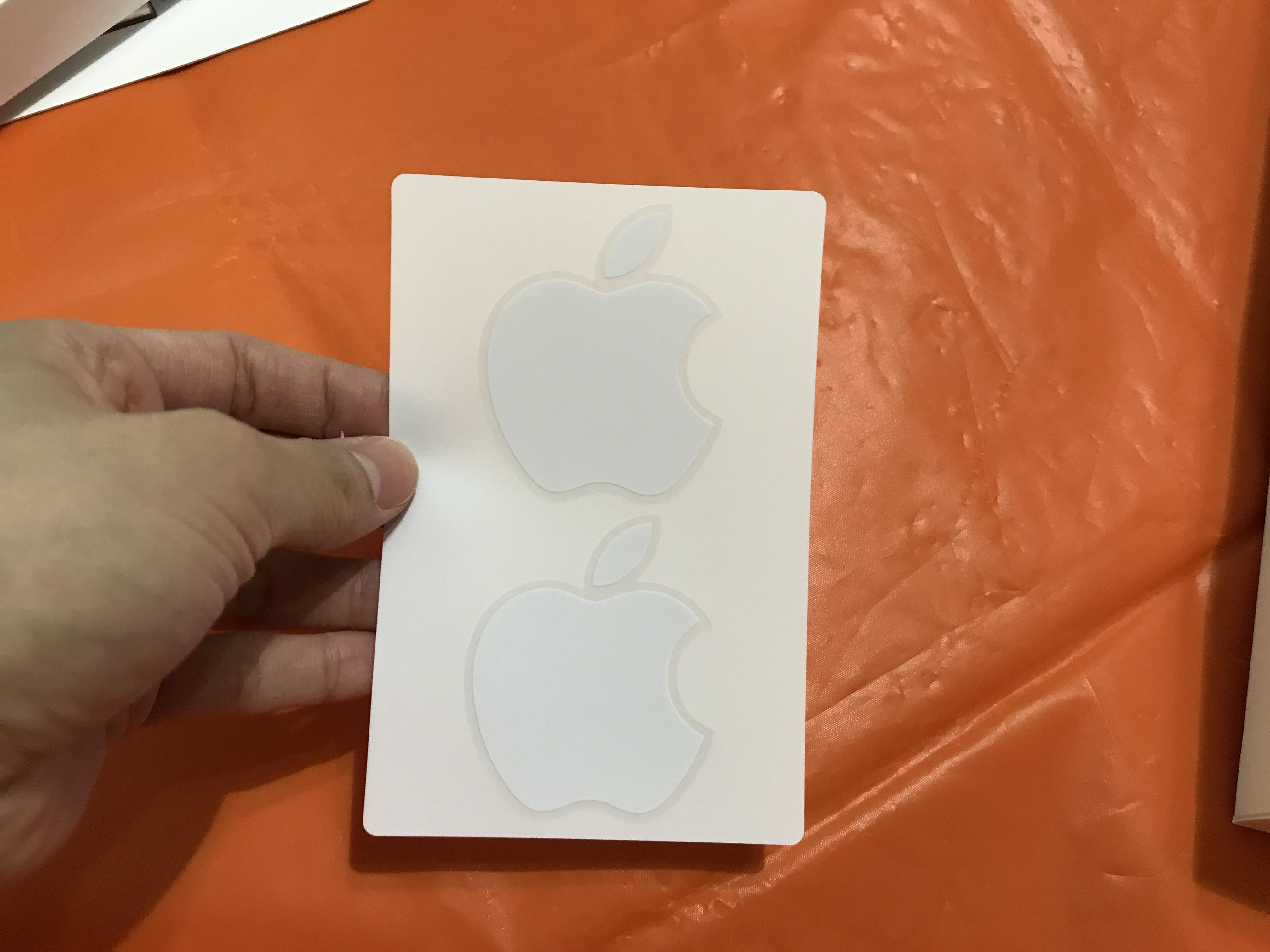 iPad Pro-08
