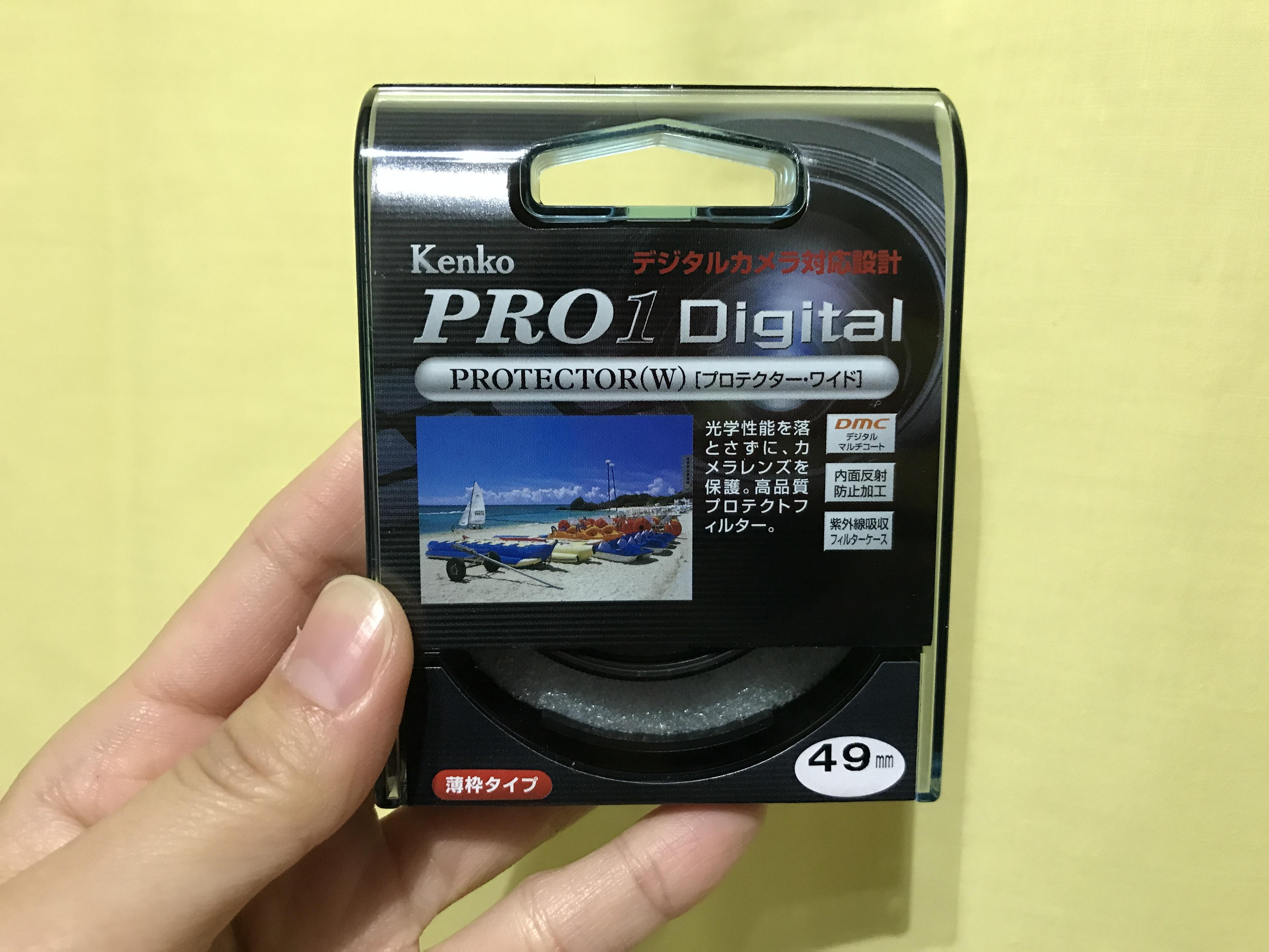 Canon EOS M611