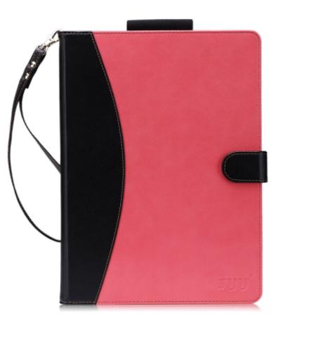 iPadProアクセサリー2