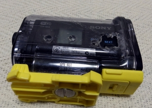 P5240001