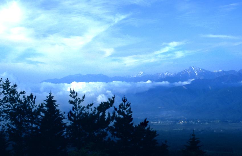 八ヶ岳山麓01
