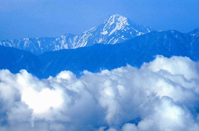 八ヶ岳山麓06