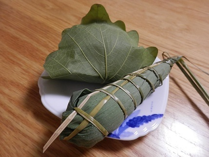 KASIWAMOTI0170506.jpg