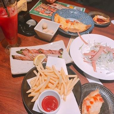 gohei20170430.jpg