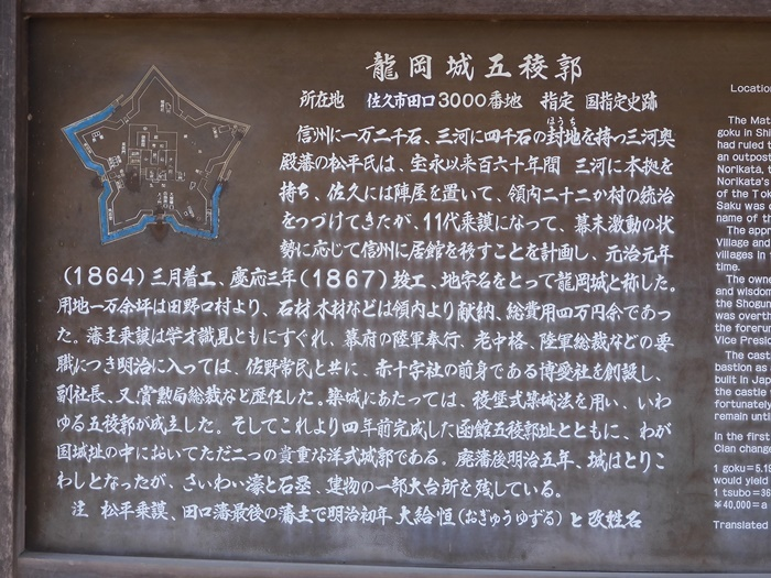 DSCN2632.jpg