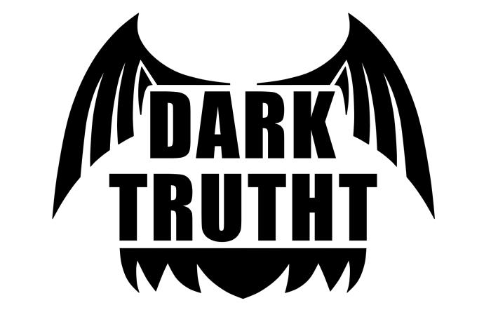 DARK TRUTHT