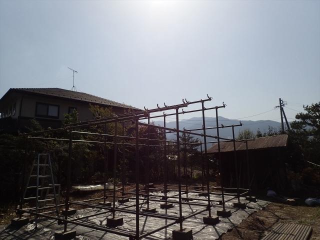 P4301419_R.jpg
