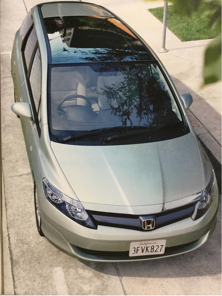 B30車2017-05-25