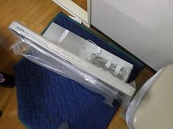 RIMG8325.jpg