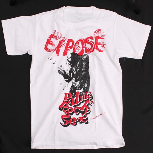 expose-1.jpg