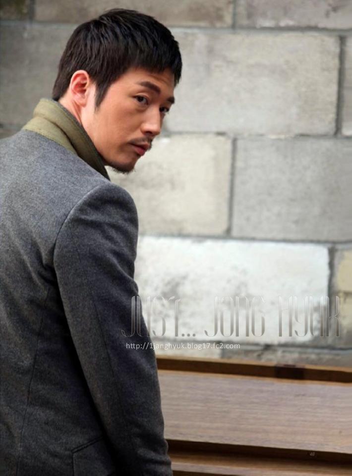 2011-11-09 일요저널 매거진b-BLOG
