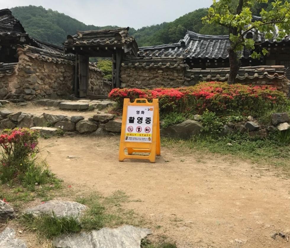 20170612-南楊州総合撮影所