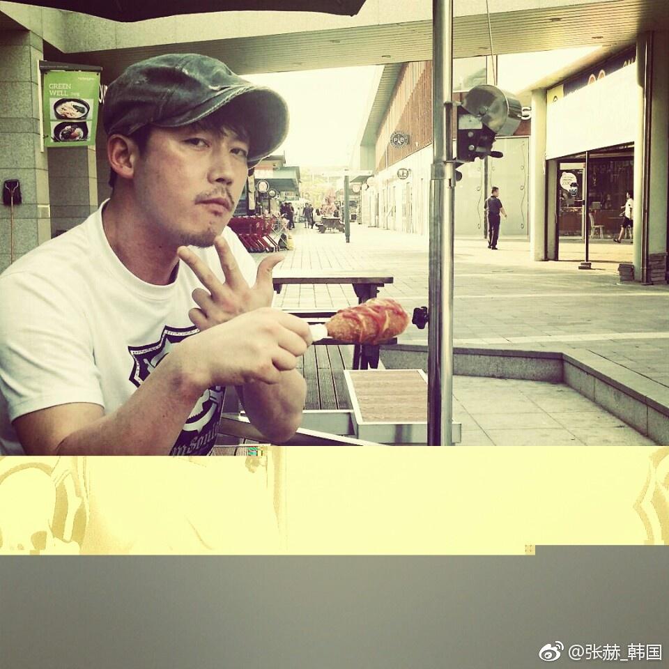 20170621-1836-weibo1.jpg