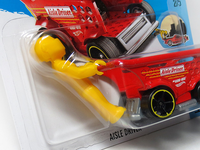 Toy_purchase_20170619_07.jpg