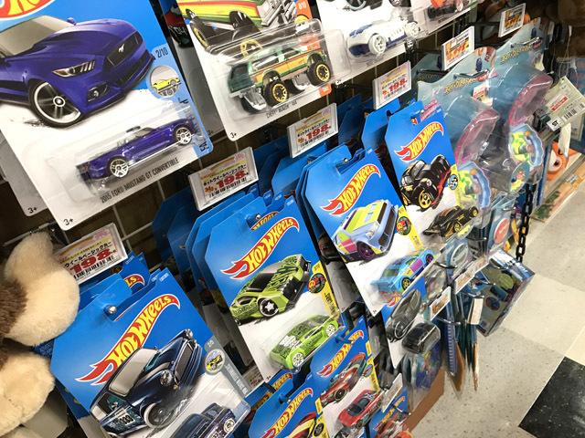 Toy_purchase_20170629_02.jpg