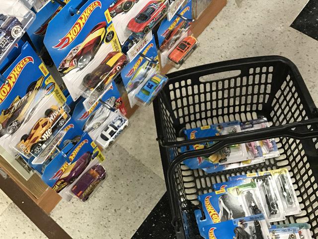 Toy_purchase_20170629_03.jpg