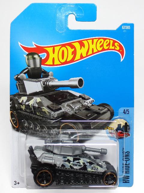 Toy_purchase_20170629_06.jpg
