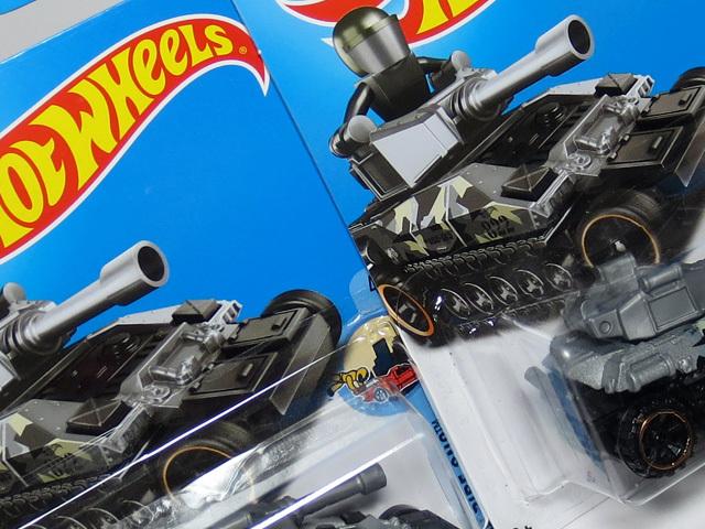 Toy_purchase_20170629_07.jpg