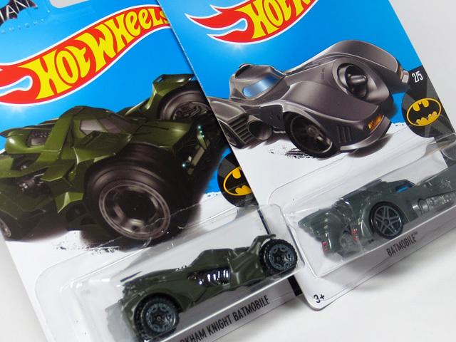 Toy_purchase_20170629_17.jpg