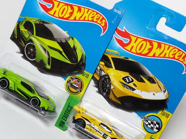 Toy_purchase_20170629_21.jpg