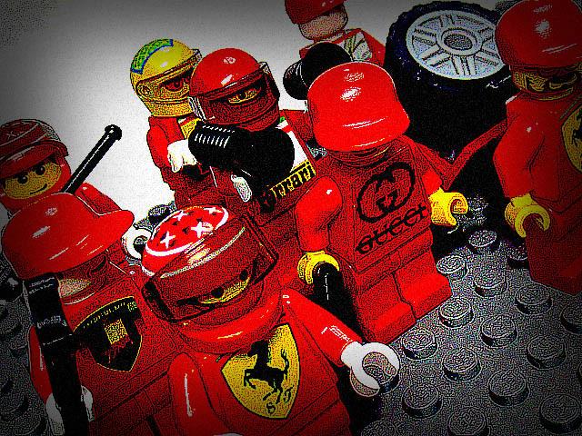Work_of_LEGO_02_01.jpg
