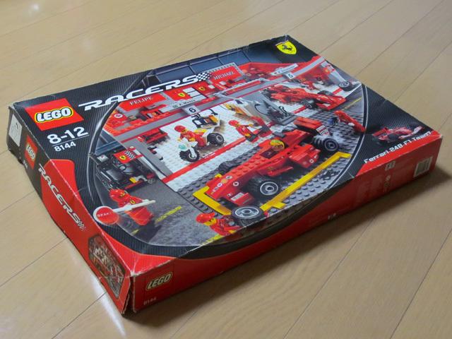 Work_of_LEGO_02_04.jpg