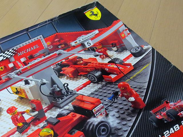 Work_of_LEGO_02_05.jpg
