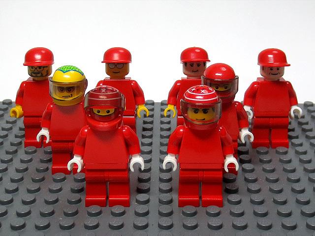 Work_of_LEGO_02_07.jpg