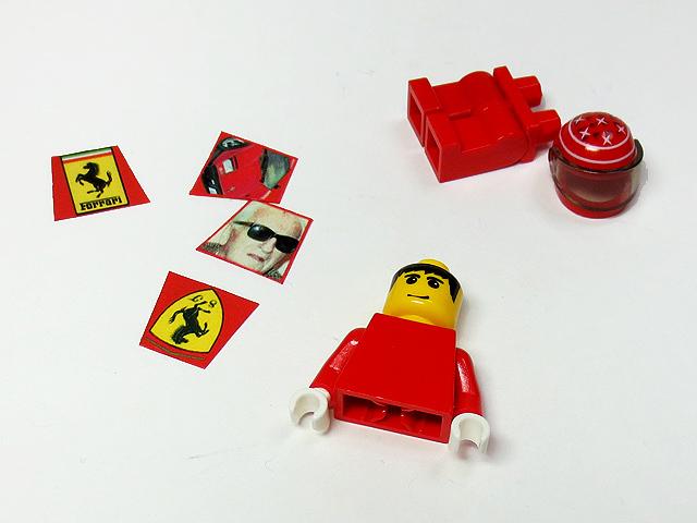 Work_of_LEGO_02_13.jpg