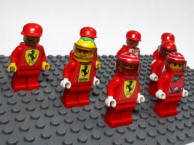 Work_of_LEGO_02_14.jpg
