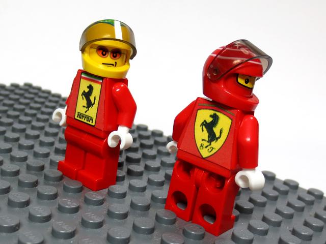 Work_of_LEGO_02_15.jpg
