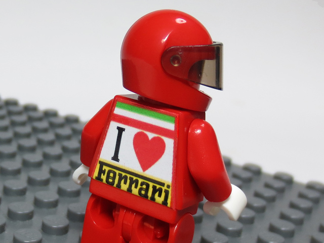 Work_of_LEGO_02_16.jpg