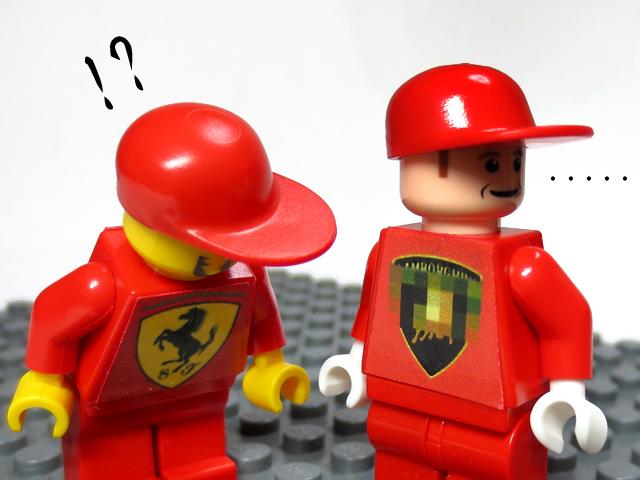 Work_of_LEGO_02_17.jpg