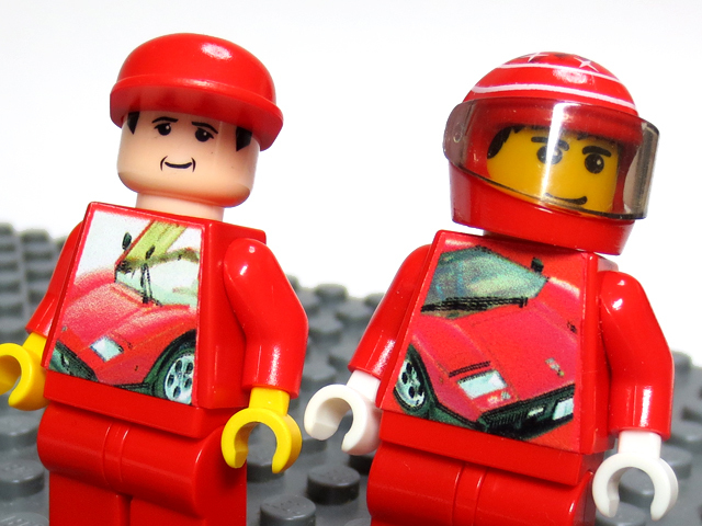 Work_of_LEGO_02_18.jpg