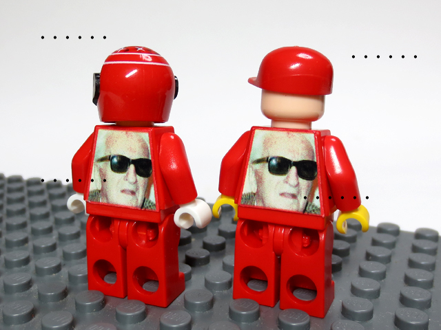 Work_of_LEGO_02_19.jpg