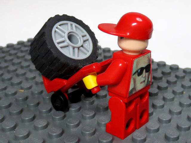 Work_of_LEGO_02_20.jpg