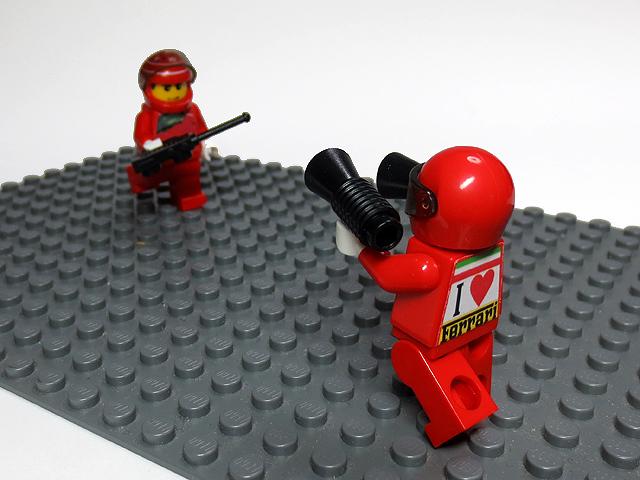 Work_of_LEGO_02_21.jpg