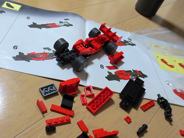 Work_of_LEGO_02_23.jpg