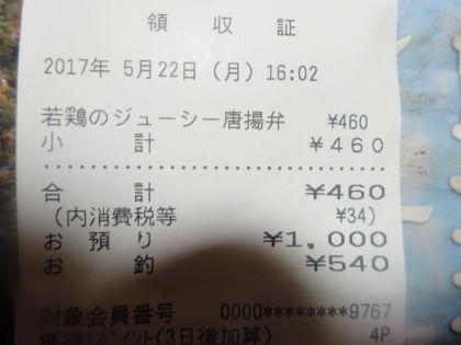 mini_DSC01255_20170522191000f50.jpg