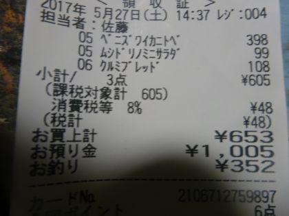 mini_DSC01338_20170527191502a15.jpg