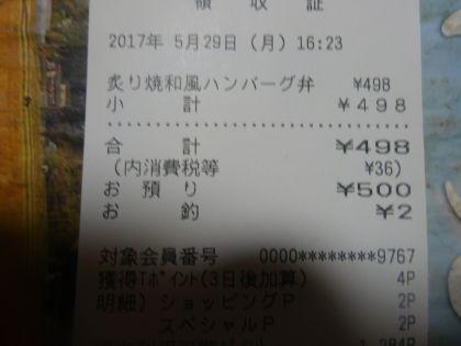 mini_DSC01370_20170529193815606.jpg