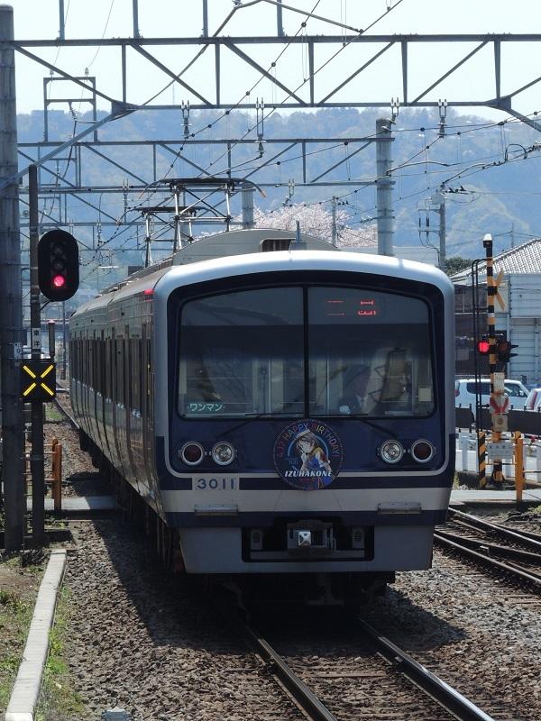 DSCN1856.jpg