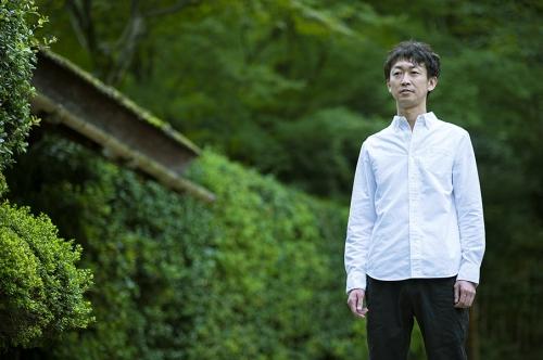 【競馬】元JRAジョッキー武幸四郎さん(40)、藤澤和雄調教師に弟子入りしていた