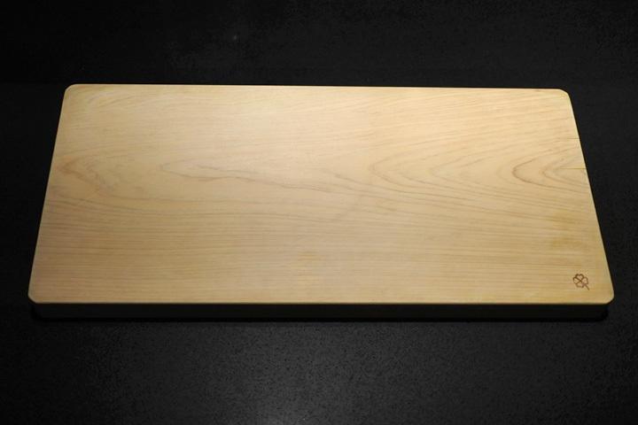 Cuttingboard_01.jpg