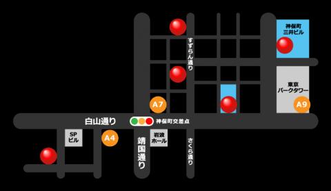 map11_convert_20181206230100