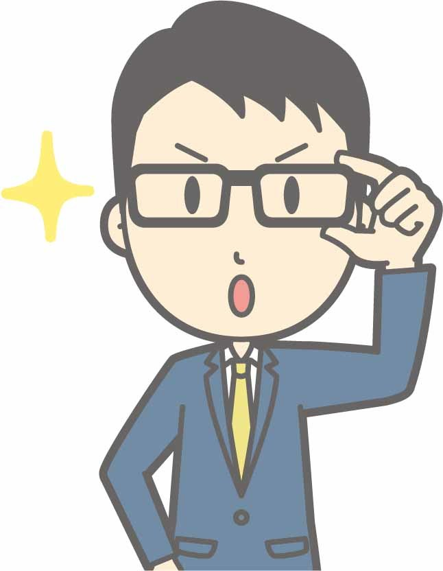 0510_sutu_514780.jpg